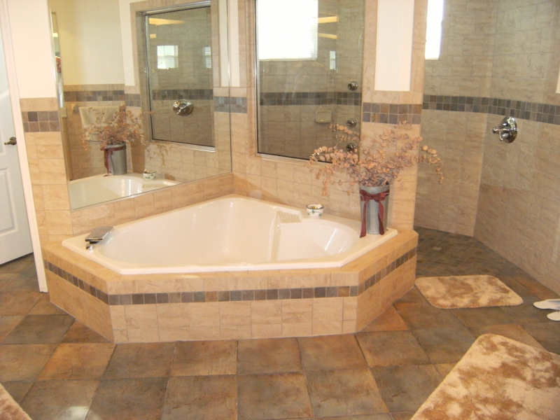 Bathroom Remodeling Westcoast Remodelers Tampa Bay Florida - Bathroom remodeling pinellas county