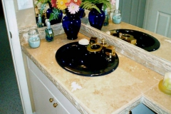 large-lg-Guest-bathTravertine