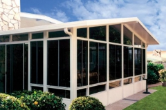 medium-lg-sunroom10