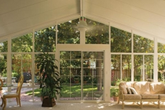 medium-lg-sunroom11