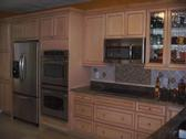 xsmall-lg-Condo-After-Pictures-9